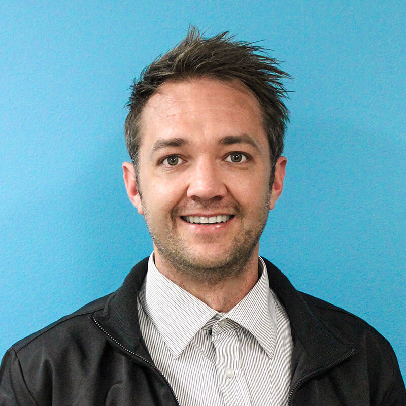 Glenn-Hayes-melbourne-accountant